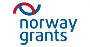 norves